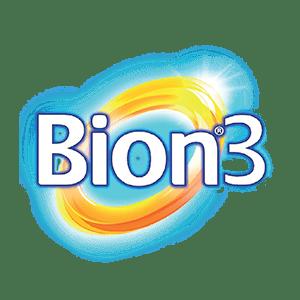 Logo_Bion3